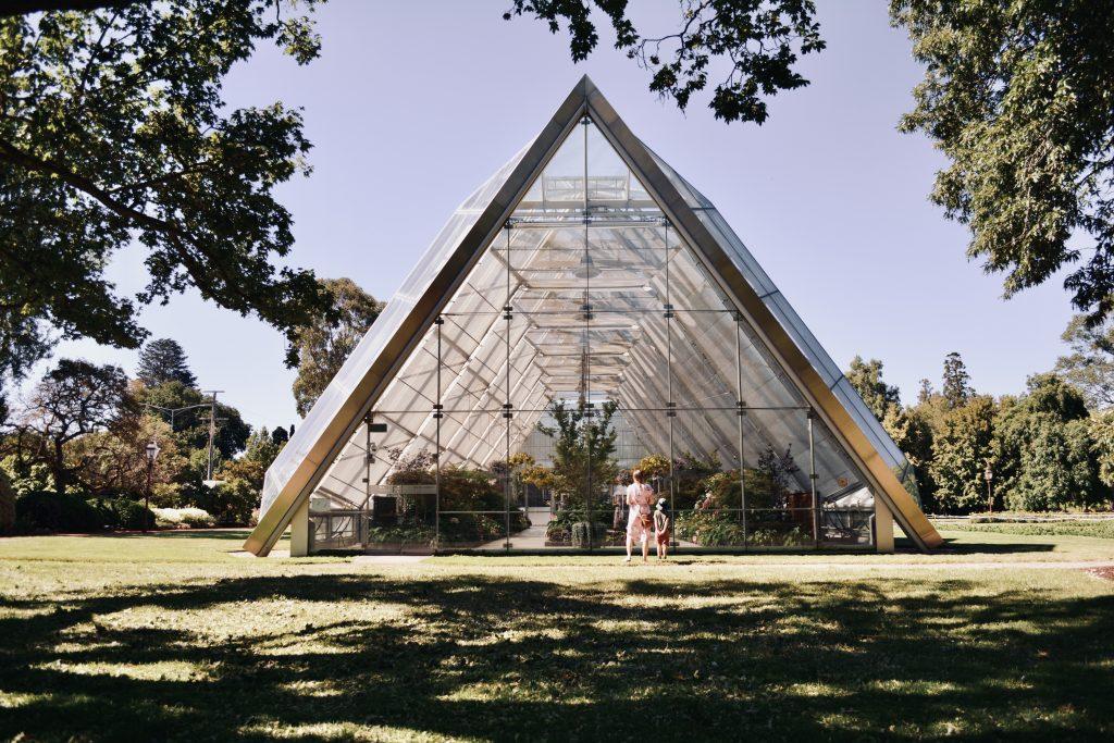 https://cms.visitballarat.com.au/app/uploads/2021/03/@Woody-World-Packer-Botanical-Gardens-1024x683.jpg