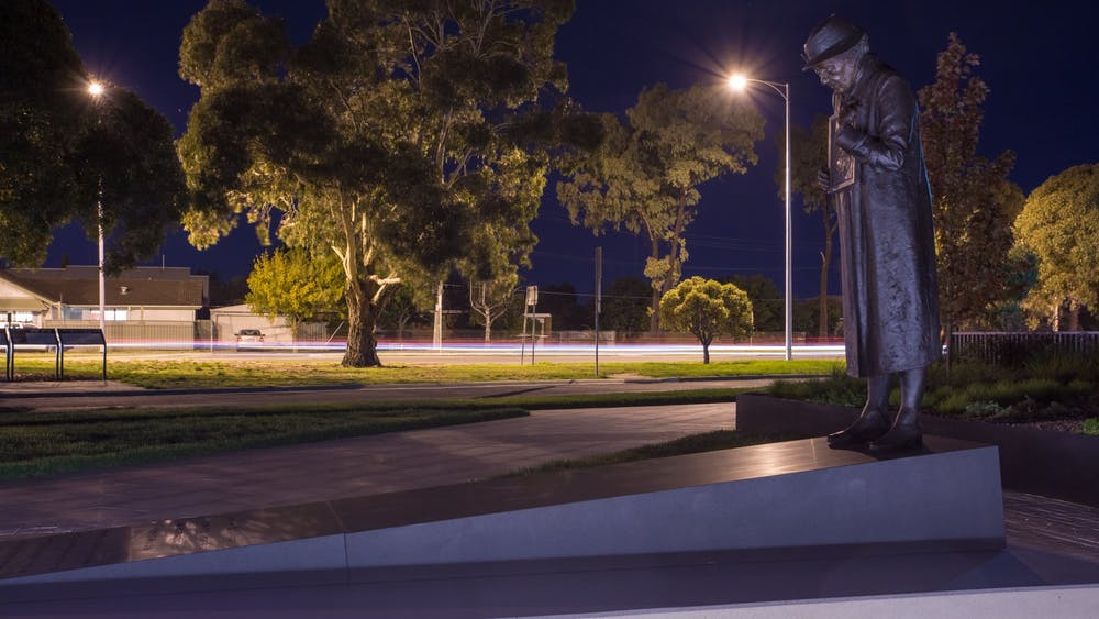 https://cms.visitballarat.com.au/app/uploads/2021/07/60dc048ae4e9bb8474d5e711.jpeg